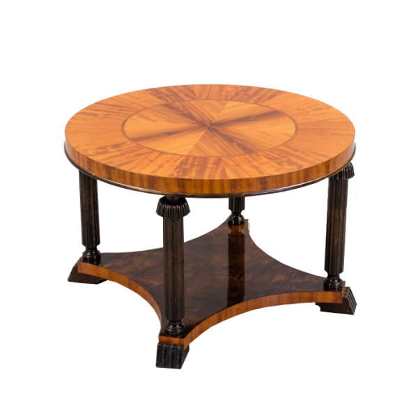 coffeeTables17033-2