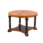 coffeeTables17033-1